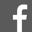 FB-f-Logo__sw